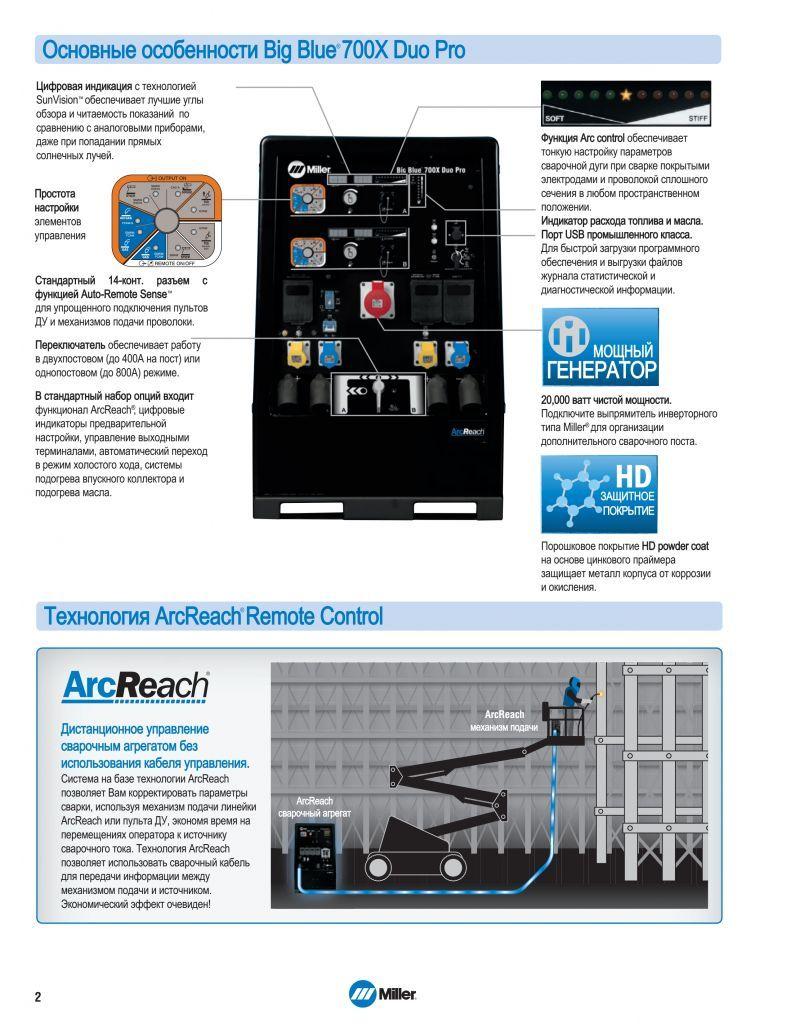 сварочный агрегат BIGBLUE 700 DUO PRO стр 2.jpg